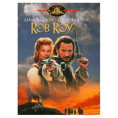 Rob_roy