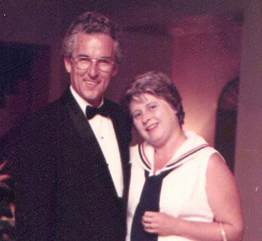 Elva Tony 1975 Cloister