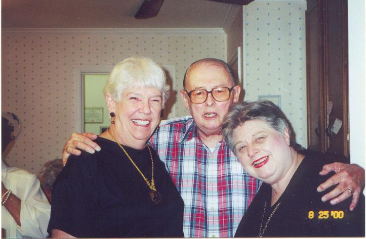 Car, Keith, Elva
