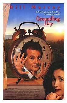 220px-189656~Groundhog-Day-Posters