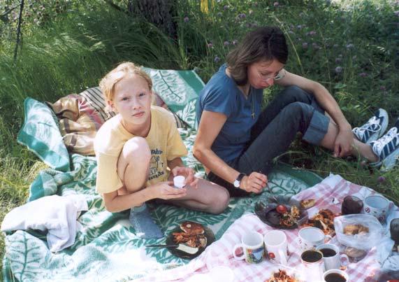 Alesia_picnic04