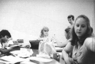 TN_1980_Farragut_Crows_Nest_01
