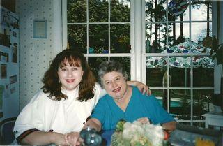 2004 Dee Mom0001