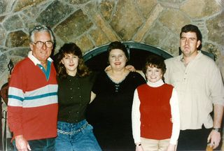 Scan family 80s0001