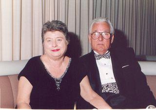 Elva Tony 1996