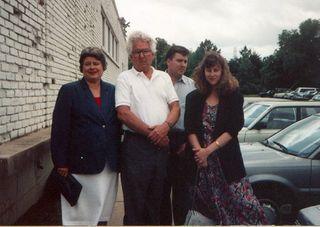 Family 1988