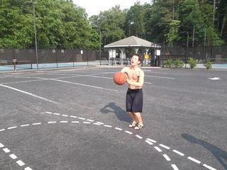 PP 2012 basketball