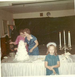 Susan wedding0001