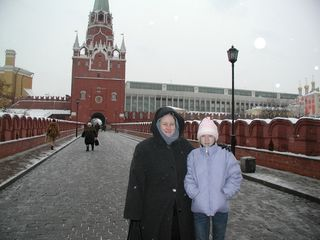 Kremlin_snow