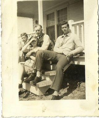 Myrtle Beach family0002