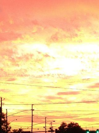 Sunset 1 big