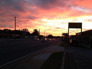 Sunset 2 big