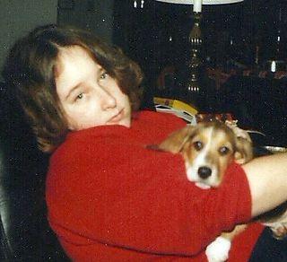Dee Molly 1982