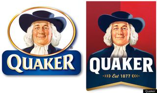 QUAKER-OATS-MAN