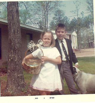 Easter 19680001