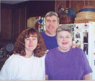 Dee Bruce Elva 2001