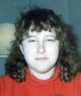 Dee 1985