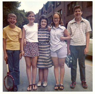 B&L Mamaw 19730001