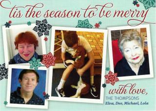 Christmas card0001