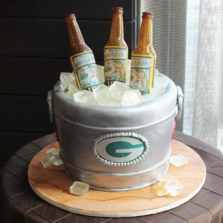 Beer-tub-cake-2017_3_orig