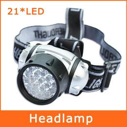 Miner light