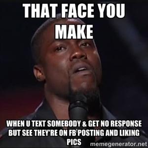 Hart meme