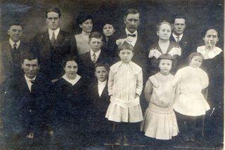 WDHASTYS1910