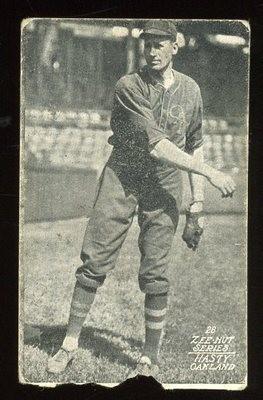1928-zeenut-bob-hasty-oakland