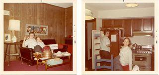 Dee Elva 1971