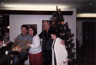 Xmast 1986