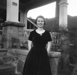 Elva age 16 photo final