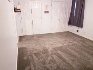 Mom room 2