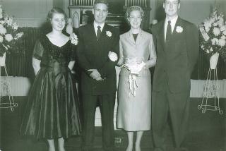 Don Jane wedding-1.pdf